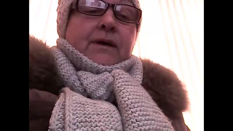Носкова Раиса Александровна
