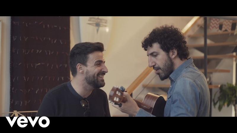 Marwan Cómo Hacer Que Vuelvas ft Funambulista