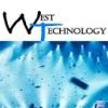 West Technology - Продажа Звука и Света