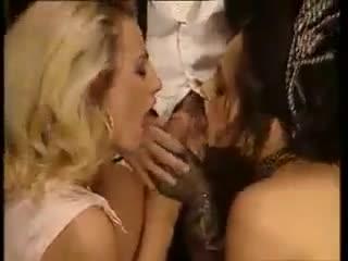 КРАСИВОЕ ПОРНО - Laure_Sinclair_Olivia_del_Rio (фильм)
