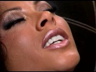 Lost Angels Olivia Del Rio