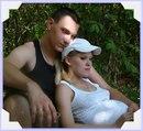 Личный фотоальбом Анны Леоновой