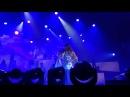 26.04 - Эпидемия. Рок-опера «СОКРОВИЩЕ ЭНИИ» - Призрачный храм