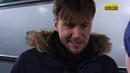 Фильм про силу любви и целеустремленность - Флирт / Русские мелодрамы новинки 2020