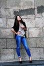 Личный фотоальбом Любови Корепановой