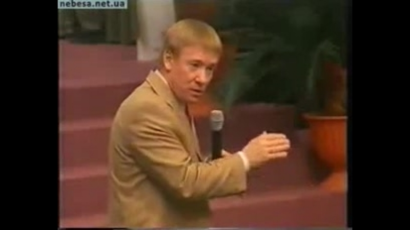 пастор Алексей Ледяев ОБУЗДАННЫЕ И НЕОБУЗДАННЫЕ УСТА 1 ч проповедь