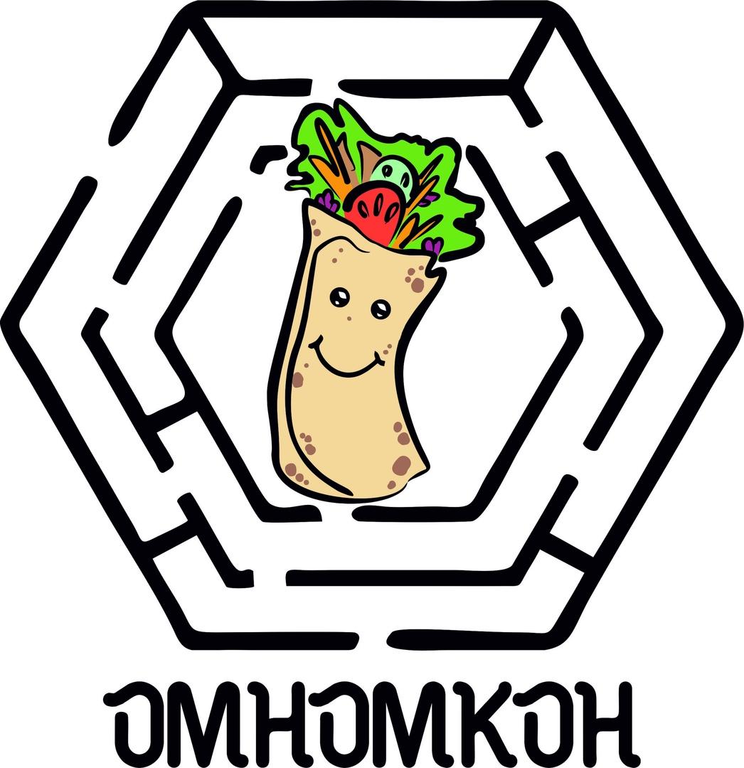 Афиша Новосибирск ОмНомКон. Новосибирский конвент коротких игр.
