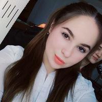 АннаГунькова