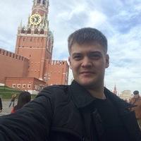 Леонид Семиков