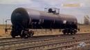 Разрушители легенд Финальный Сезон 16 MythBusters Tanker Crush