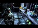 Gamemag - Первый час Batman Arkham Origins
