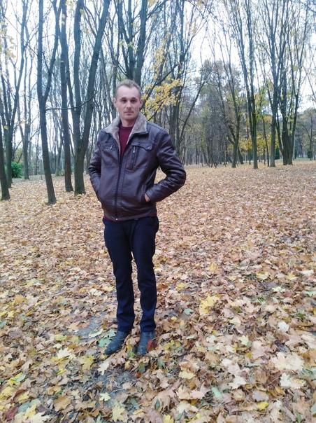 Антон Григоряк, 29 лет, Свидовая, Украина