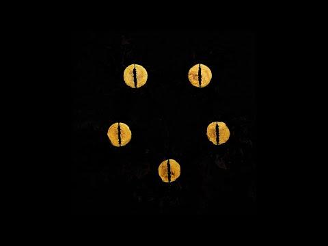 STVORE - Vistavi Kurs Na Solntsa Yadro (Pink Floyd cover) - Russian Industrial-Omni-Metal