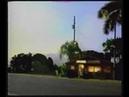 Реклама 1 - Каннские Львы 99