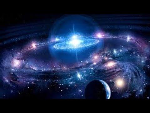 Одни ли мы во Вселенной Фильм Discovery Наука и образование