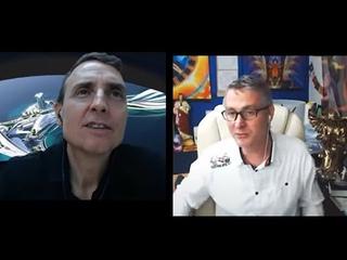 Questions réponses en direct avec Sylvain Didelot et Michel Morin