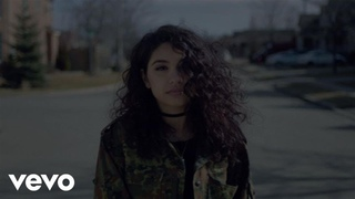 Alessia Cara - Wild Things (Official Video)