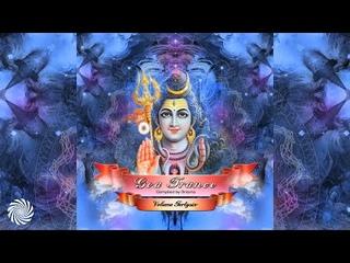 Goa Trance, Vol  46 (Full Album)