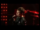 Christine and The Queens Les Paradis Perdus Live Le Grand Studio RTL