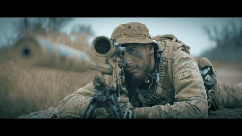 Полк Азов. Наша мета - перемога