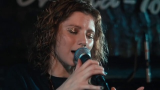 КИМАКИМА - Анка-весна [Official Live Video] | 12+