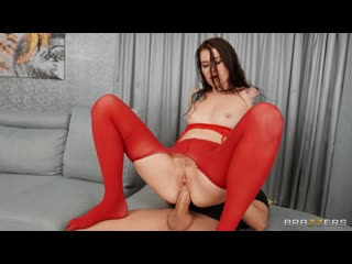 [BrazzersExxtra] Misha Cross - Oily Anal Lap Dance [Porno 2020 new sex video]