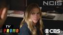 NCIS - Season 18 Episode 03 Blood and Treasure Promo New Episode Promo
