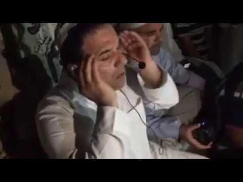 Nur Dağında Kuran Ziyafeti Hafız Remzi Er Kuran Videoları