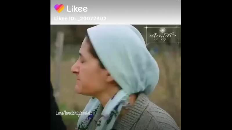 Турецкий сериал Дочери Гюнеш