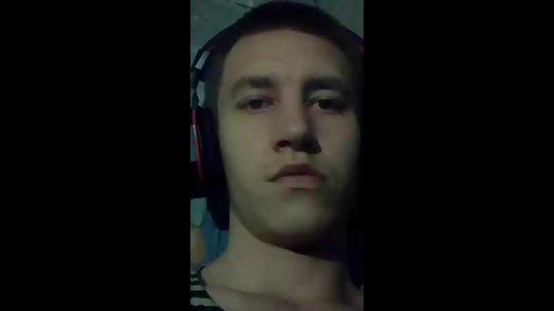Алим Солыгин Live
