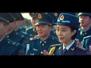 Кино боевик китайской.