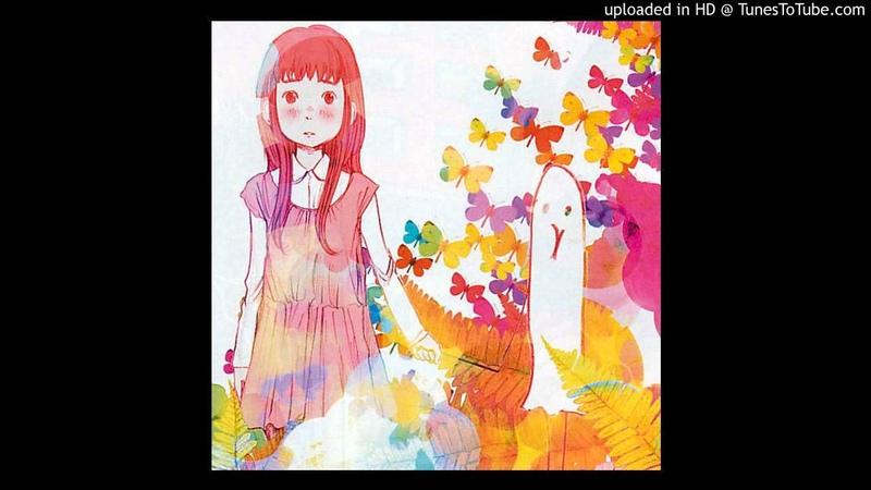 Kuronuma - EP - 01 Chitoge Dræm