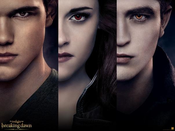 cullen vampire backgrounds - 1280×720