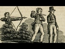 Чем грозит исследователям, науке и исторической памяти новый виток борьбы с фальсификацией истории