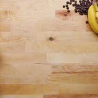 id_58914 Завтрак в духовке: 2 вкусных варианта 👍🏻😋  Автор: Tasty  #gif@bon