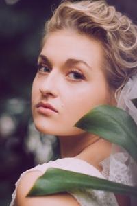 Мааария Новикова фото №24