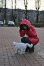 Фотоальбом Юлии Шапкиной