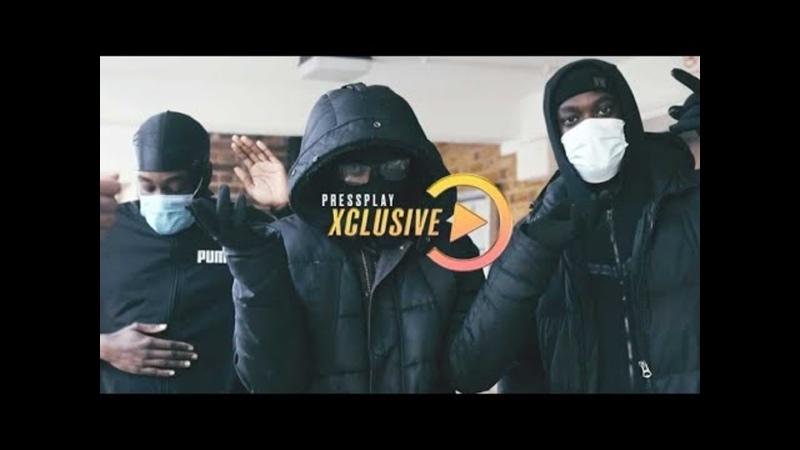 #410 JaySlapit - TikTok (Music Video)