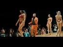 Супер Жорик-Золото - премьера клипа 2020 Миша Галустян