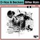 D-Nox, Beckers - Bitter Rain