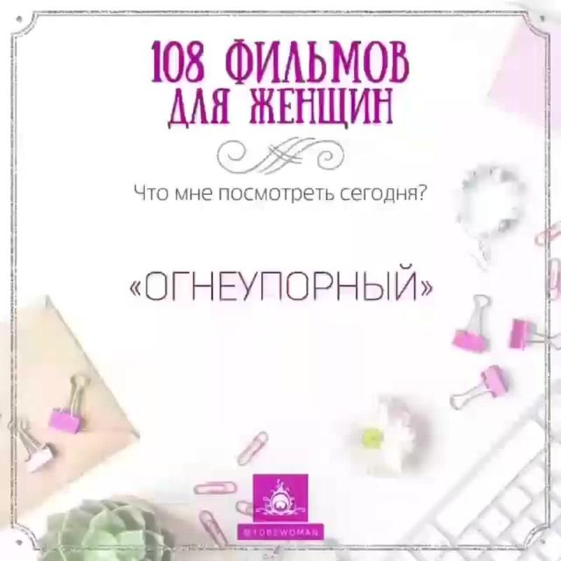 VID_39360824_212228_554.mp4