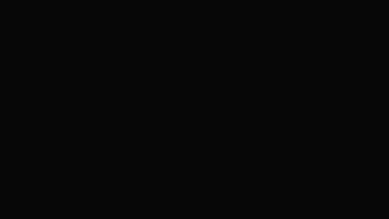 мувик