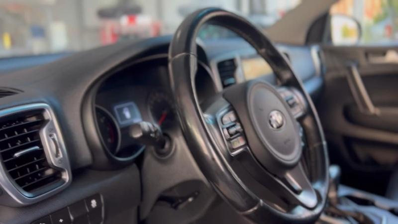 Видео от Автосалон MY CAR продажа авто с пробегом