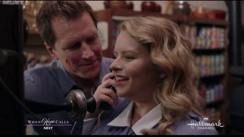 Когда зовёт сердце When Calls the Heart S07E03 7 сезон 2014