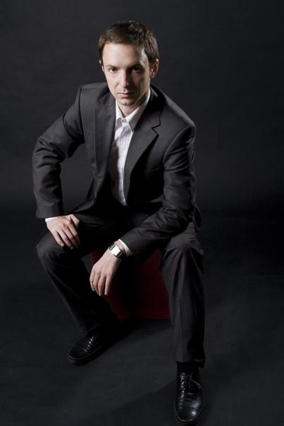 Вячеслав Уточкин, 37 лет, Москва, Россия