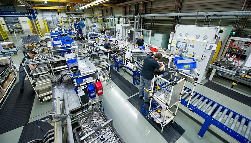 Товары производственно технического назначения