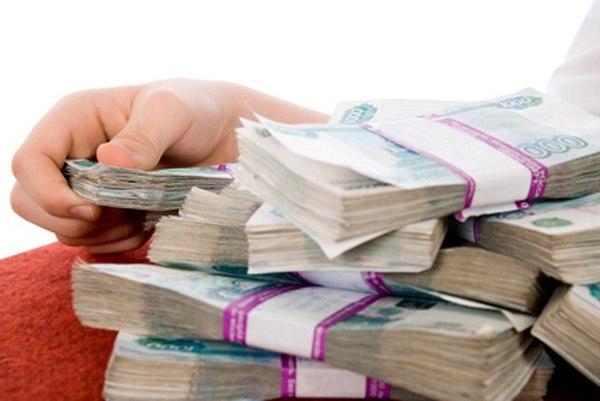 Эксперты ожидают роста зарплат в России #Троицк ht...
