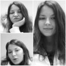 Гусева Ольга   Москва   49