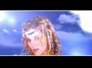 Sync Diversity, Izzy, Gladiator - Now We Are Free
