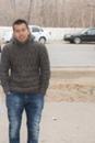 Персональный фотоальбом Еламана Шахмана